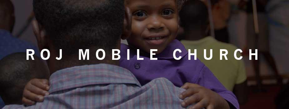 Mobile Church